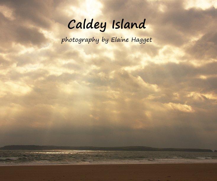 Bekijk Caldey Island photography by Elaine Hagget op Elaine Hagget