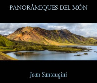 Panoràmiques del Món