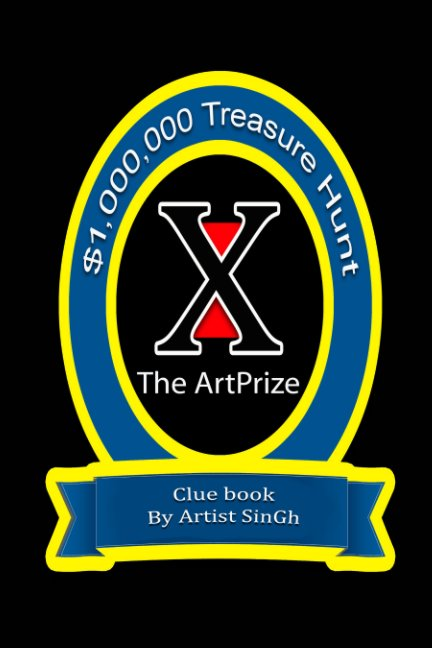 View X the ArtPrize by Artist SinGh