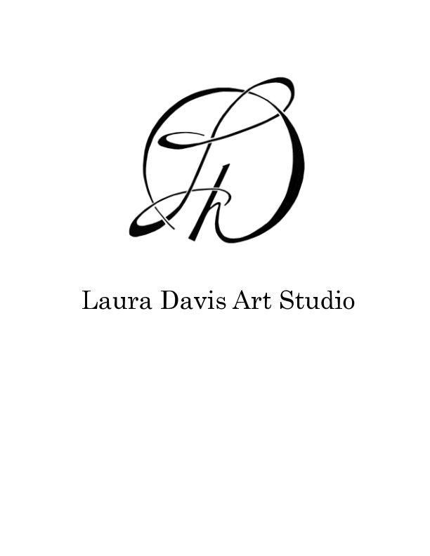 View Laura Davis Art Studio by Laura Davis Art Studio