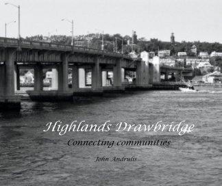 Highlands Drawbridge book cover
