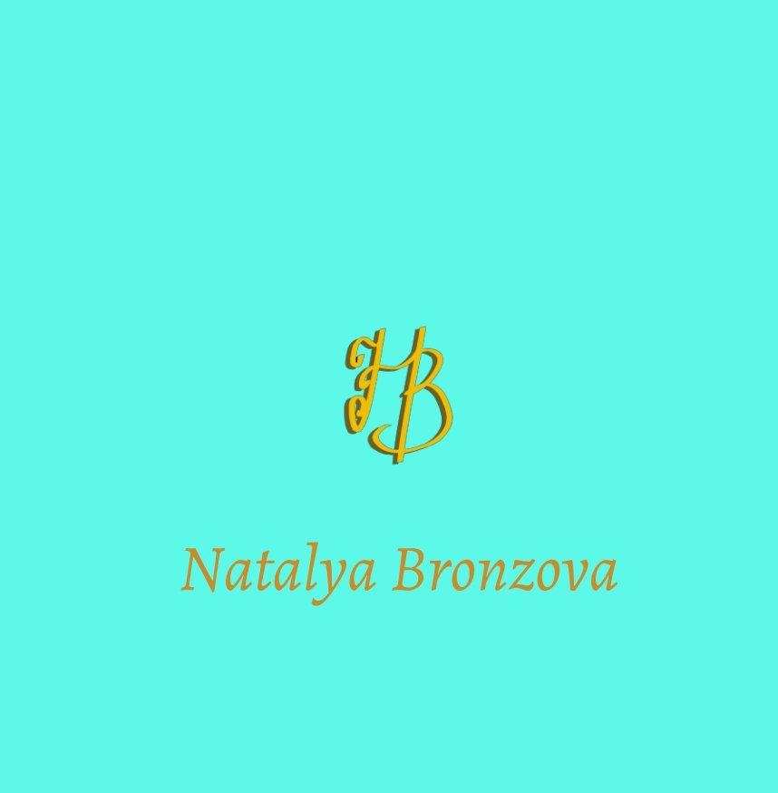 View Art Catalogue by Natalya Bronzova