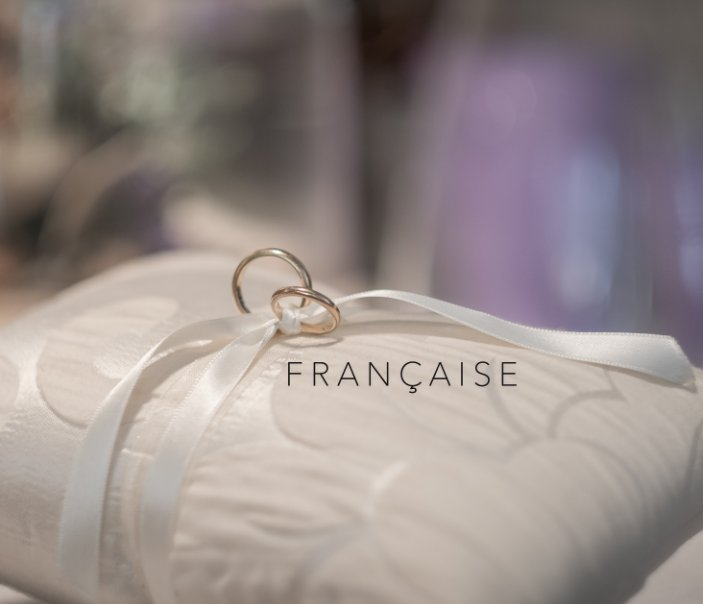 Ver TXT - Alliance Française por Arian Botey