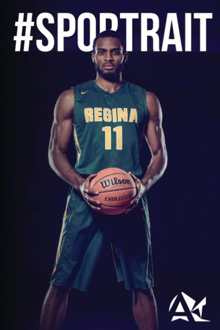 View 2017/2018 Cougar Men's Basketball Note Book by Arthur Images