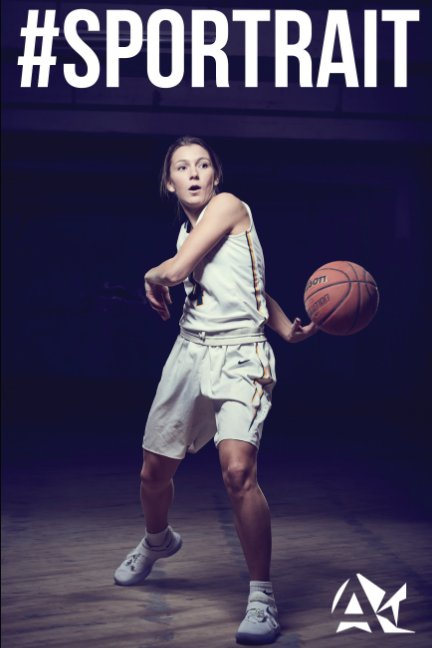 View 2017/2018 Cougar Women's Basketball Note Book by Arthur Images