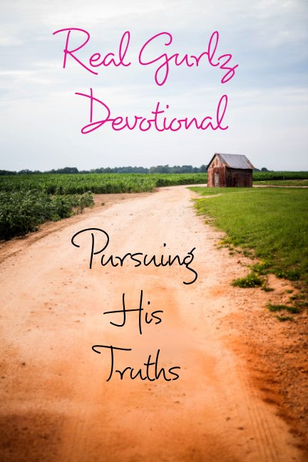 View Real Gurlz Devotional by Lisa Dittman, Angela Nichols