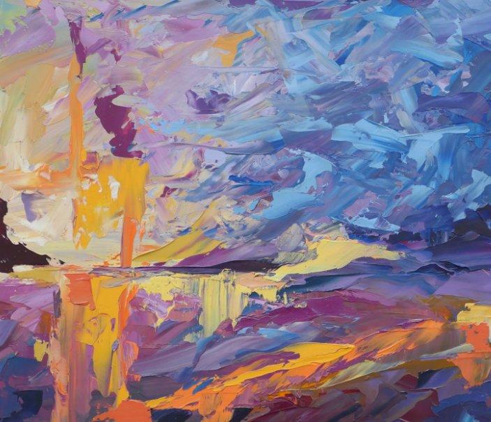 View Oil Paintings of Catherine Gutierrez by Catherine Gutierrez