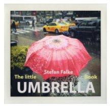 The little Umbrella Book book cover