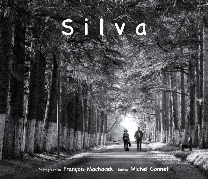 Bekijk Silva op François Machacek