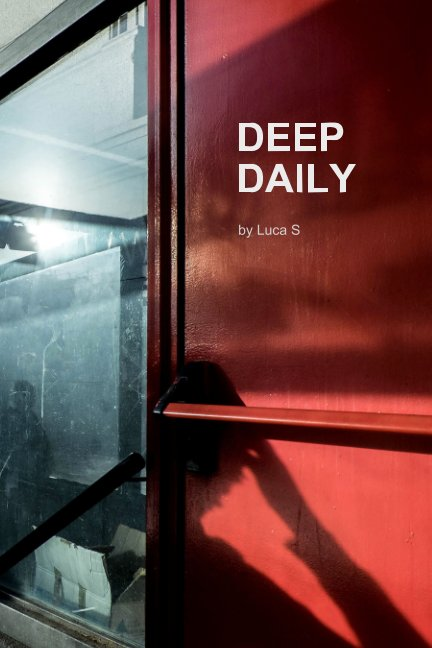 View Deep Daily by Luca S