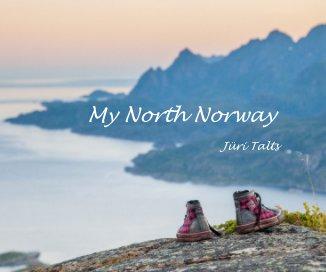 My North Norway