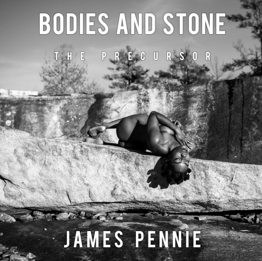 Bodies and Stone nach James Pennie anzeigen