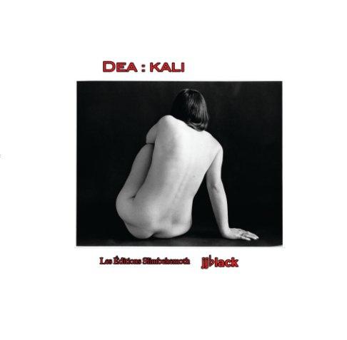 View Dea : Kali by jjblack