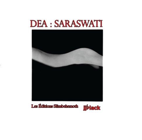 View Dea : Saraswati by jjblack