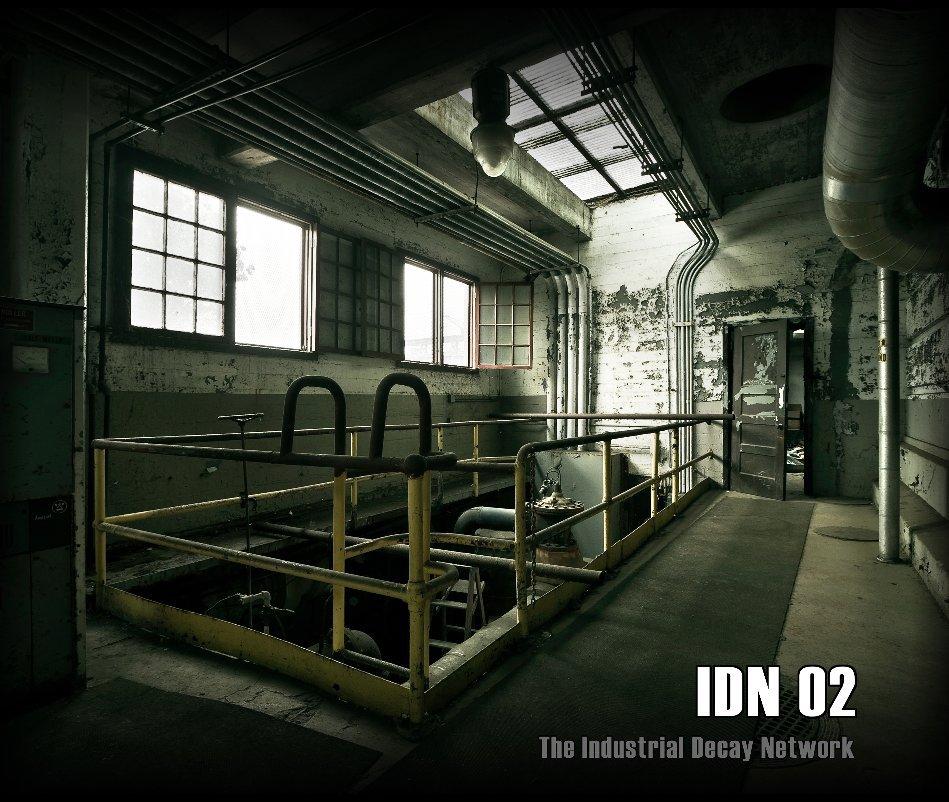 Visualizza IDN02 di The IDN
