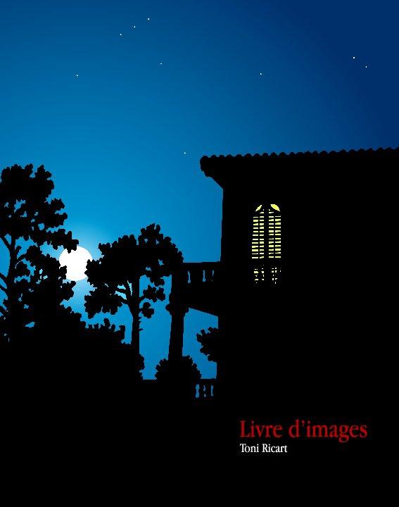 View Livre d'images by Toni Ricart