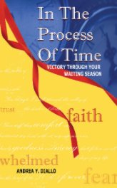 In The Process Of Time book cover