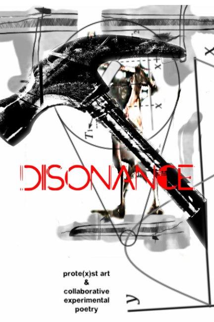 View diisonance by Paul Hawkins/Steve Ryan