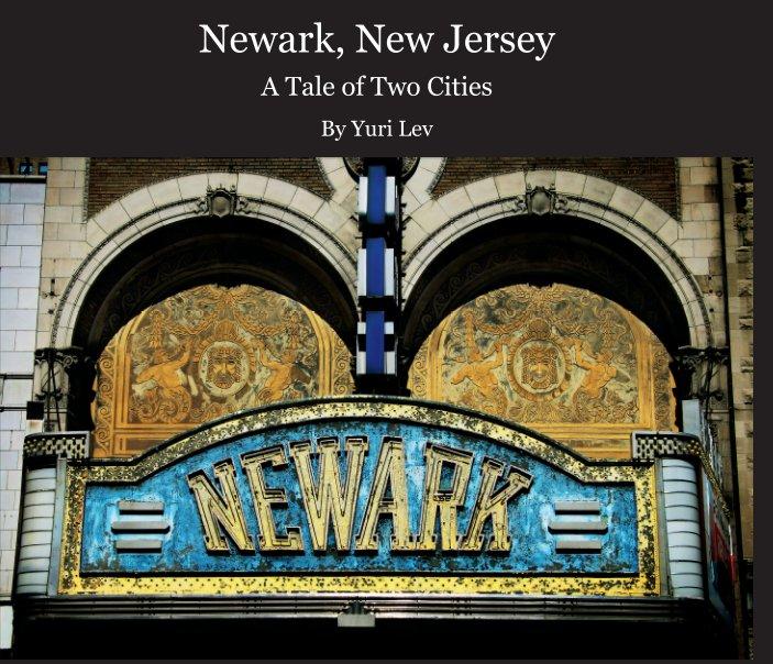 Newark New Jersey: nach Yuri Lev anzeigen
