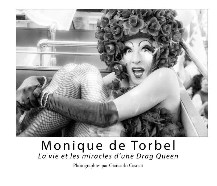 Visualizza Monique de Torbel di Giancarlo Casnati