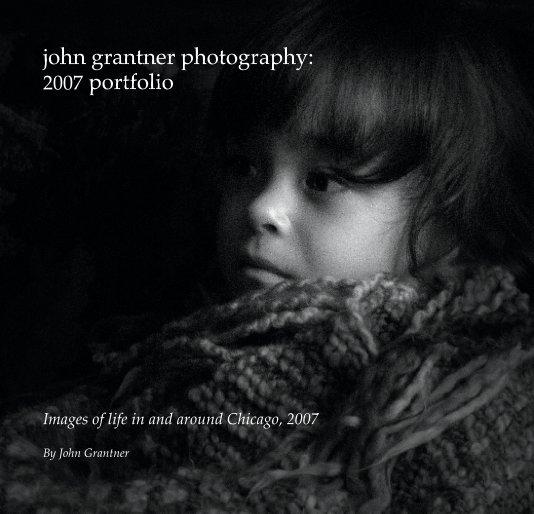 Bekijk john grantner photography: op John Grantner