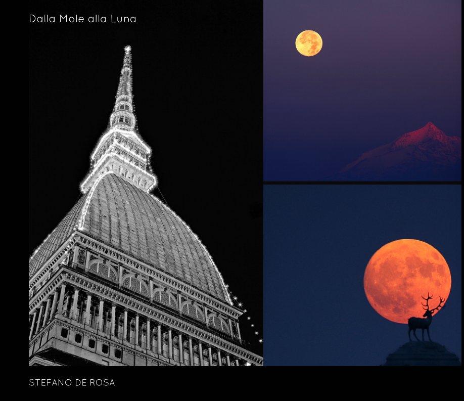 Visualizza Dalla Mole alla Luna di Stefano De Rosa