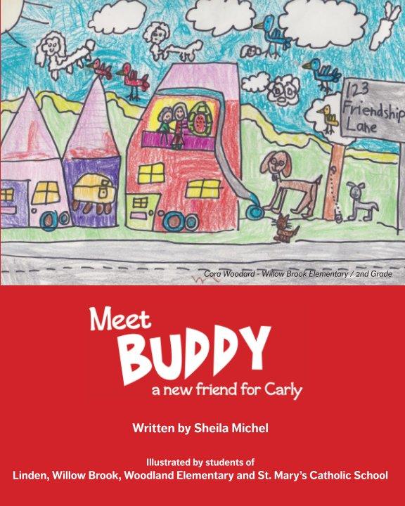 View Meet Buddy by Sheila Michel