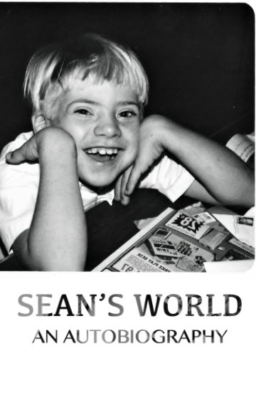 Ver Sean's World por Sean Miller and Mary Dibler