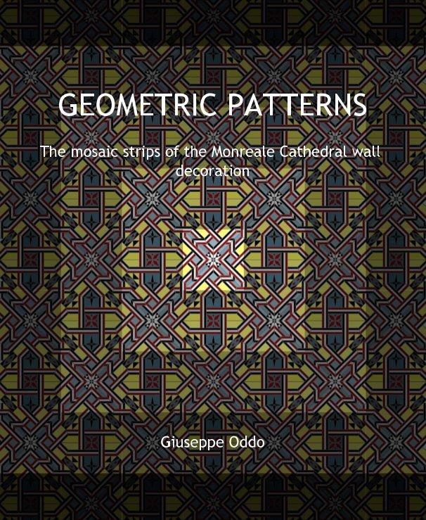 Visualizza Geometric Patterns di Giuseppe Oddo