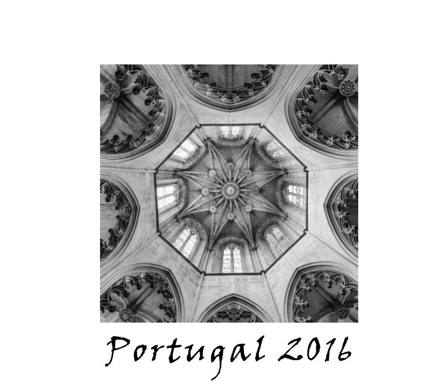 Portugal 2016 nach Giovanni Pelloni anzeigen