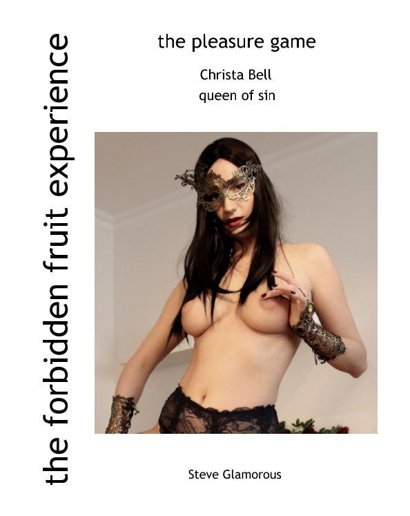 nackt Bell Chrysta Chrysta Bell