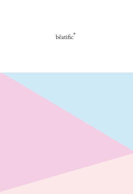 Ver Happy Planner and Journal por Beatific
