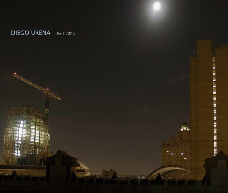 View Diego D Urena by Diego D Urena