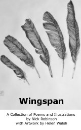 Wingspan book cover