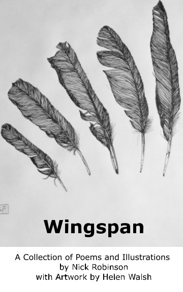 View Wingspan by Nick Robinson, Helen Walsh