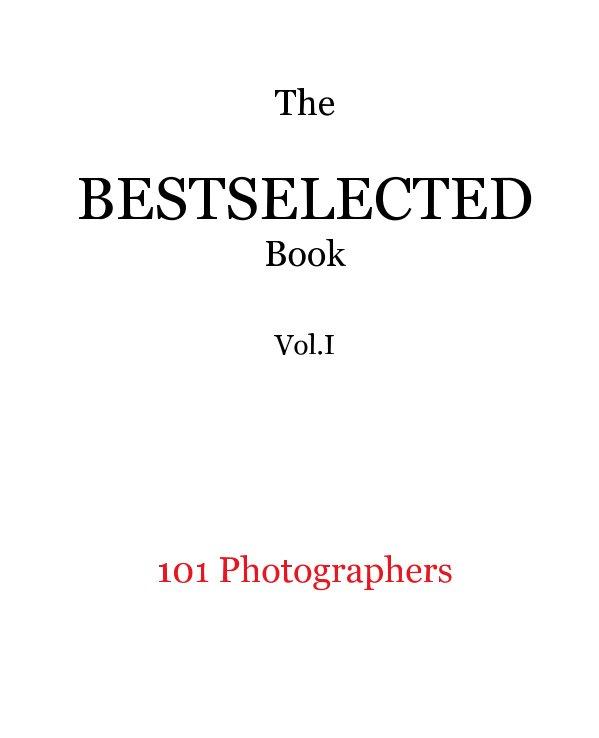 Visualizza The Bestselected Book Vol.I di Pandolfi Vanni,Yasmin Javidnia