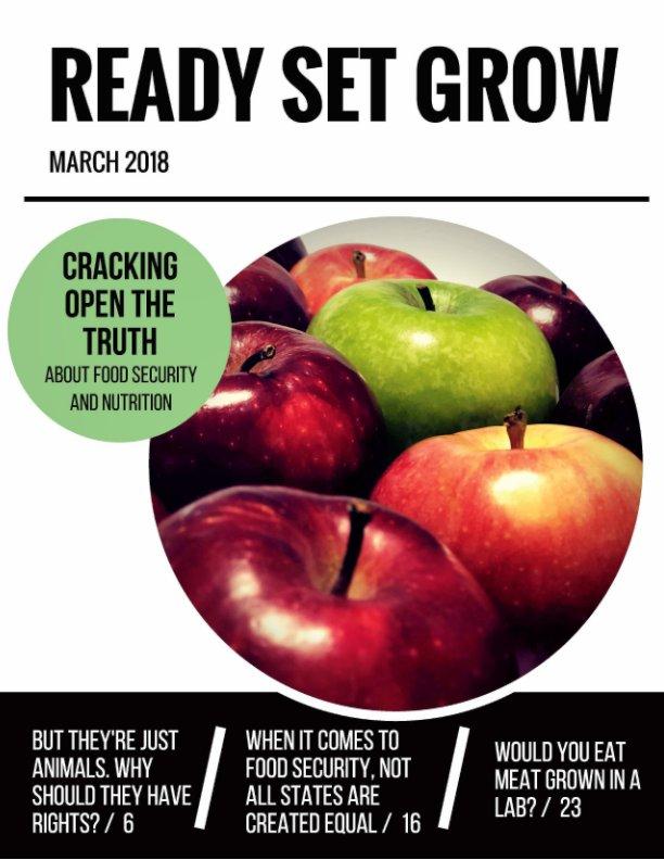 View Ready, Set, Grow by HTMCV Callie/Ko Team