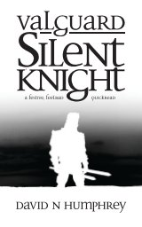 Valguard: Silent Knight book cover