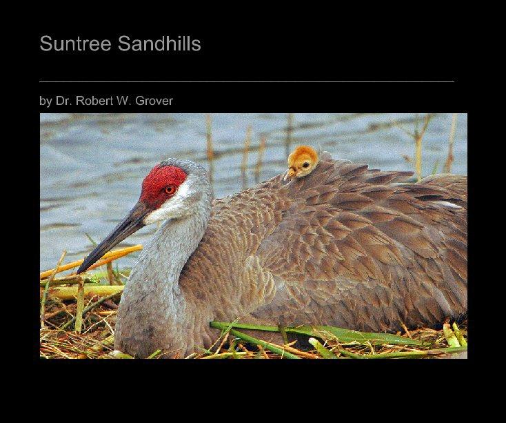 Bekijk Suntree Sandhills op Dr. Robert W. Grover