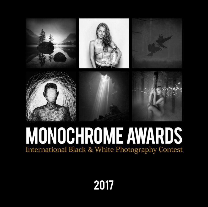 View Monochrome Photography Awards '17 by Monochrome Photography Awards