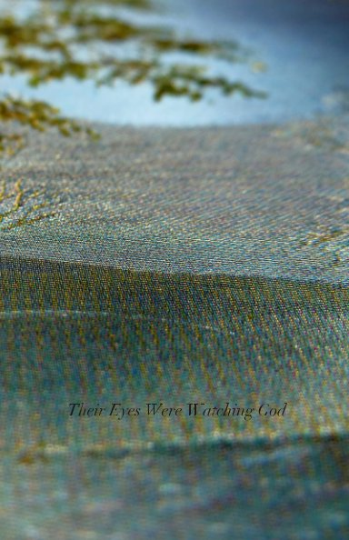View Their Eyes Were Watching God by WBN United Artists