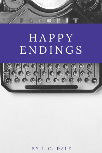 Bekijk Happy Endings op L. C. Dale