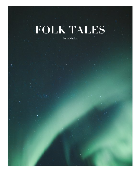 View Folk Tales by Julia Nimke