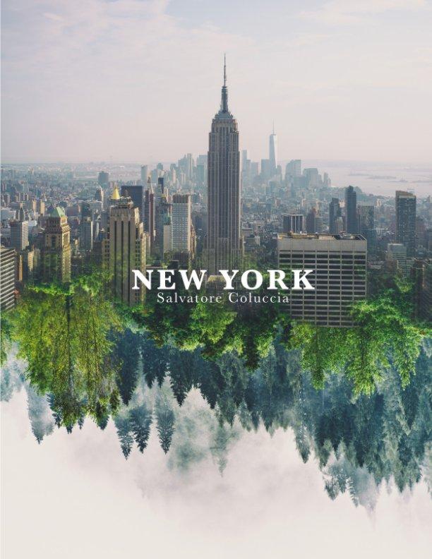 Bekijk New York op Salvatore Coluccia