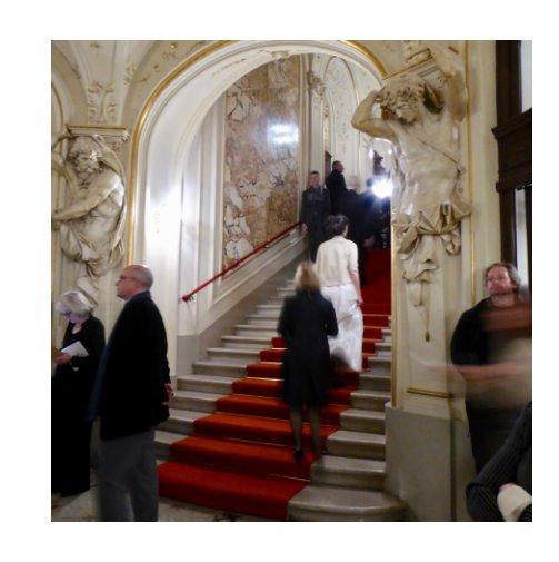 View The White Dress Project by Julie Püttgen