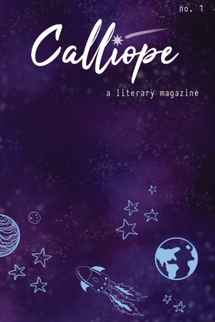 View Calliope by Helen Armstrong