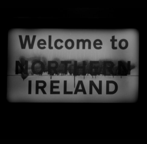 View Real Northern Ireland by Roisin Barr