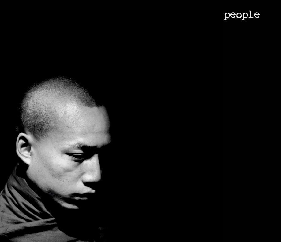 Visualizza People di Cristiana Lanciotti & S. Bardi