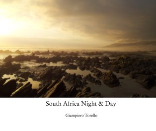 South Africa Night and Day