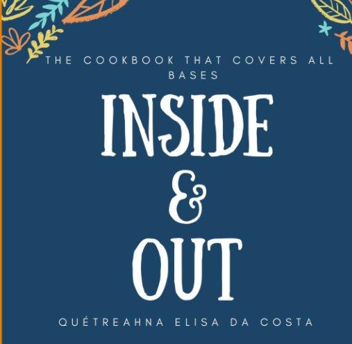 View Inside & Out by Quétreahna Elisa Da Costa